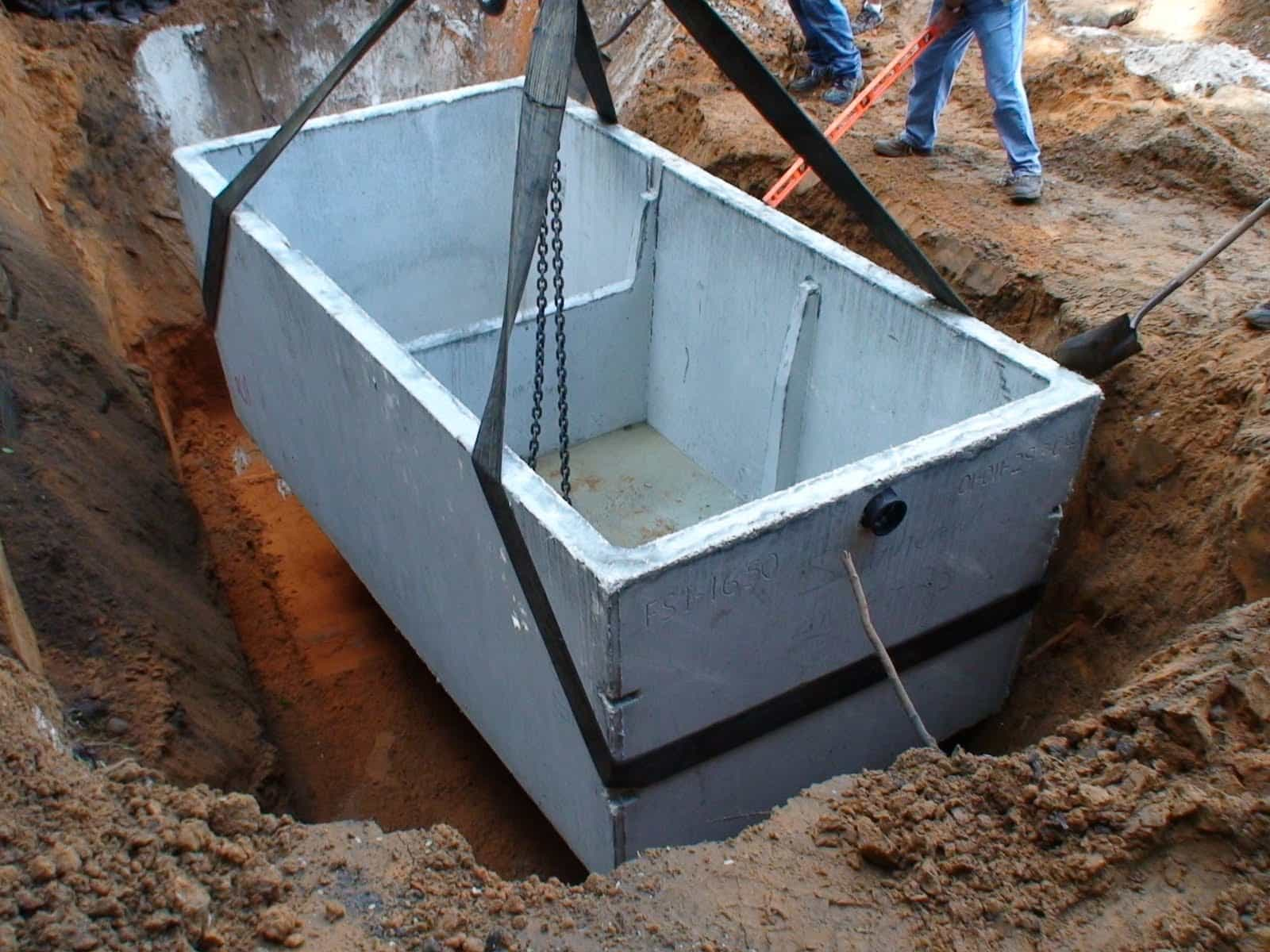 septic tank service asheville nc